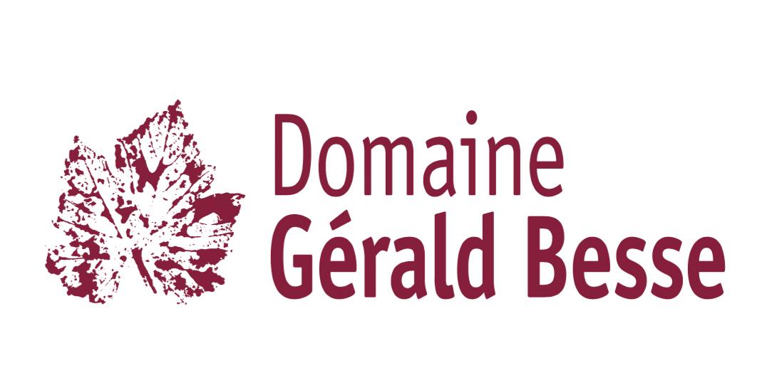 Domaine Gérald Besse à Martigny, Suisse