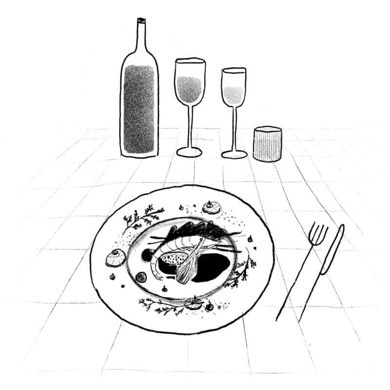 melimelo-blog-icone-mes-recettes-du-dimanche