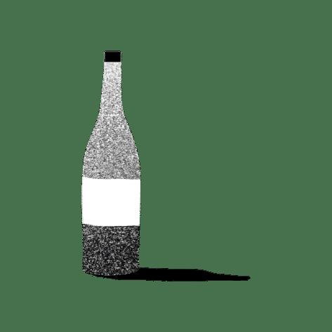 melimelo-blog-icone-parlons-bien-parlons-vin-bouteille
